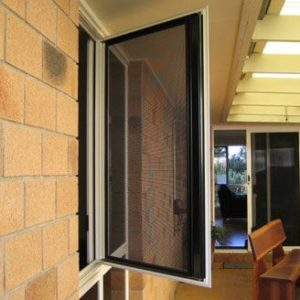 security-screens-tile-2