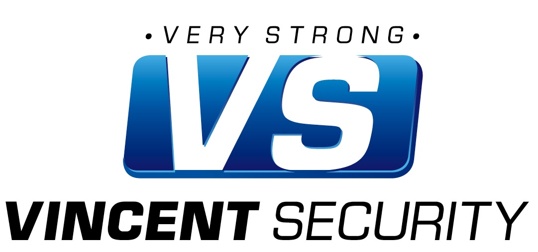 Vincent Security- Security Screens & Doors