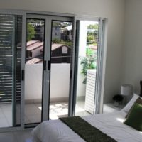 CS bi parting sliding doors inside 2