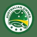 AO-badge-VS