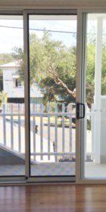 Crimsafe Stacker Doors from internal angle mod(2)