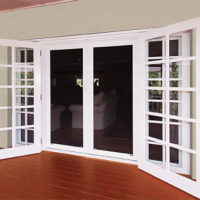 Crimsafe-Ultimate-French-Doors