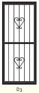D3 Steel Door Design- small