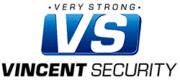Vincent Security