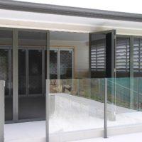bi fold patio_2425