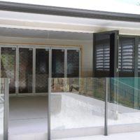 bi fold patio_2426