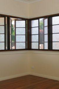 Perfect for Casement Windows