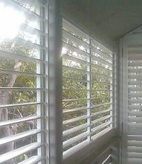outdoor shutters image for overview page