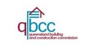 qbcc-logo-lrg