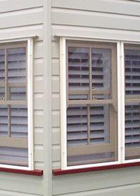 shutters 026