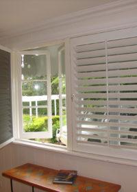 shutters 028