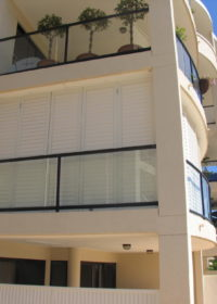 shutters 045