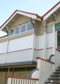 shutters 058