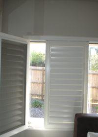 shutters 068