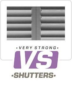 vs-shutters-icon