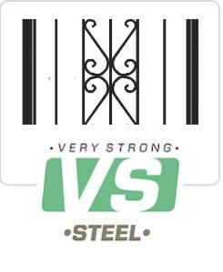 vs-steel-icon
