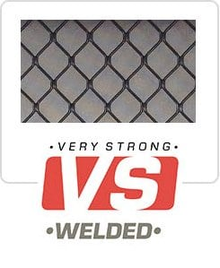 vs-welded-icon
